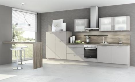 k chen m bel kurth gmbh. Black Bedroom Furniture Sets. Home Design Ideas