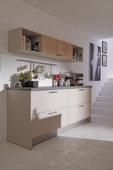 Küchen · Möbel Kurth GmbH