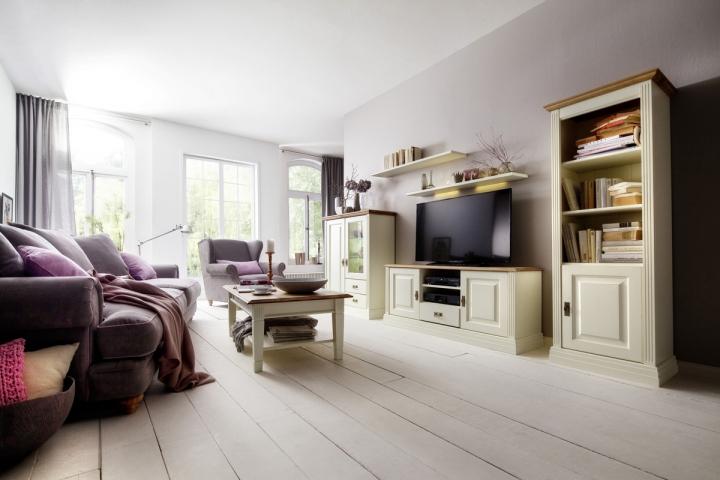 m bel m bel kurth gmbh. Black Bedroom Furniture Sets. Home Design Ideas