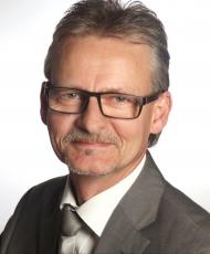 Willi Kurth